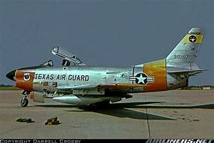 101 best F-86D Sabre (Dog Sabre) images on Pinterest ...
