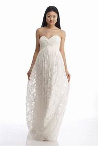 dress brooklyn bridal wedding gown 2492958 weddbook With wedding dresses brooklyn