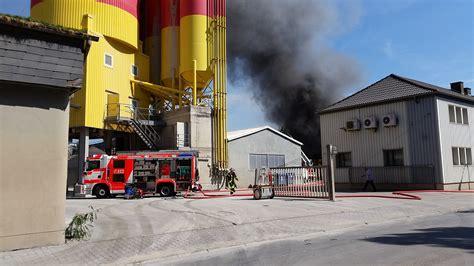 Norme Antincendio Uffici by Nuove Norme Di Antincendio Per Gli Uffici Tecnoacademy