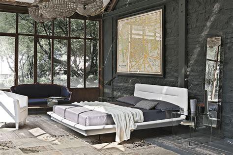 Bedroom Modern by 50 Modern Bedroom Design Ideas