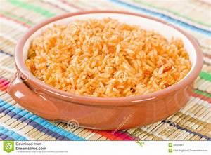Image Gallery imagenes de arroz mexicano