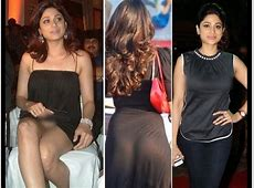 Bollywood actress without undergarments Actress Caught