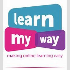 Learn My Way  Basic Computer Skills Also Has Some Very Basic Literacy, Numeracy, And Managing