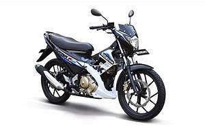 Search Results Jual Striping Motor Suzuki Satria Fu 150