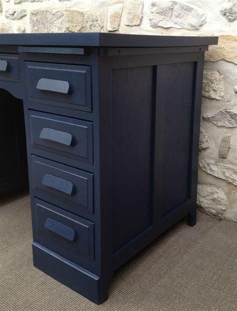 meuble ancien repeint meuble ancien repeint buffet peint en noir repeindre un meuble ancien 4 comment customiser un
