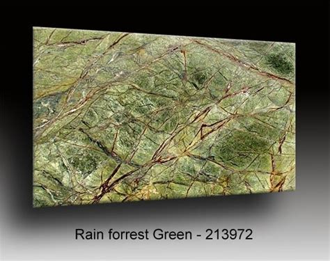 7 best images about green granite countertops on