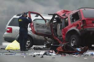 Accident Driving Drunk Car Crash
