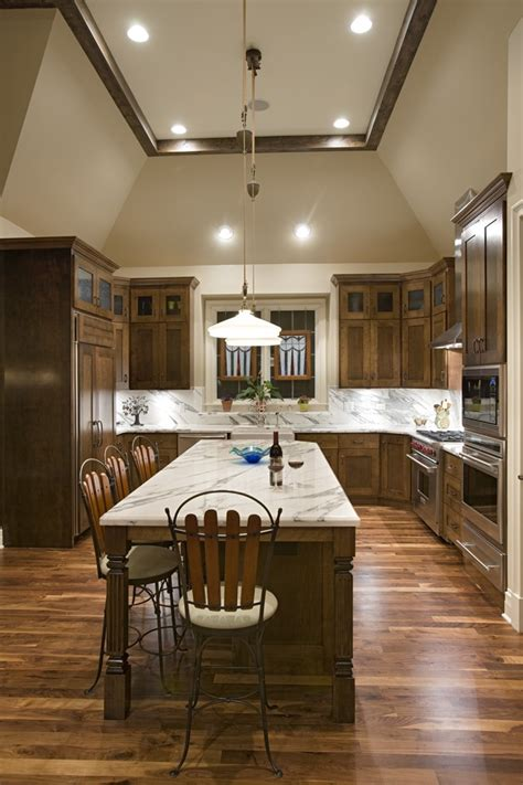 Greenspace Luxurious And Sustainable Renovations Tuscany by 20 Best Tin Backsplashes Images On Kitchen