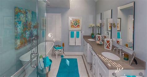 how much does a bathroom mirror cost ideas 2017 mirror