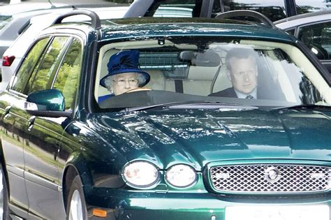 Master Cars Elizabeth by Why The Doesn T A License But Can Still Drive