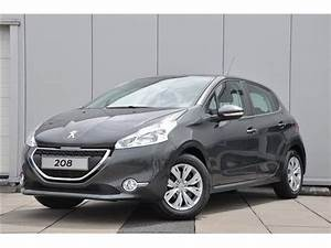 208 Gt Line Gris Shark : 38 best images about peugeot 208 on pinterest ~ Medecine-chirurgie-esthetiques.com Avis de Voitures