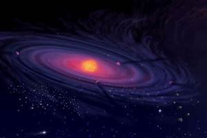 File:Protoplanetary disk.jpg - Wikimedia Commons