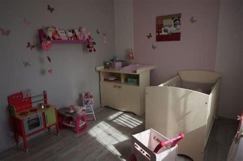deco chambre fillette bureau chambre fillette paihhi com