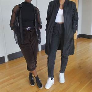 90er Outfit Herren : pin by naomi on apparel pinterest mode kleidung and stil ~ Frokenaadalensverden.com Haus und Dekorationen
