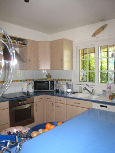 configuration cuisine besoin de vos avis sur configuration de ma cuisine