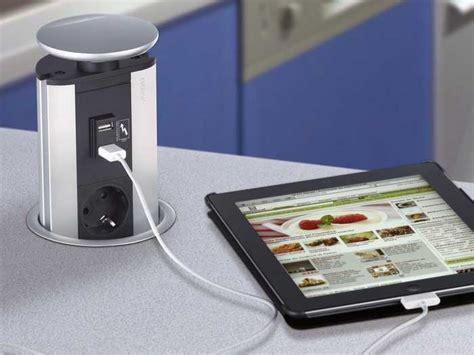 Мощность передатчика wifi роутера безопасная мощность установка мощности в роутере