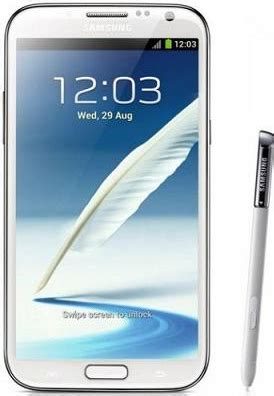 telephone portable auchan auchan telecom param 233 trage du mobile samsung galaxy note 2