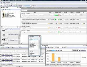 how to choose insurance agency software With document management software for insurance companies