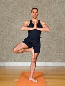 Yoga Pants8375american Apparelprinted Shirts | Yoga Pictures of Poses