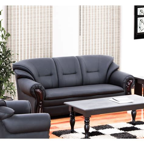Sofa Price by Sofa Set Price 5 Seater Fully Cover Sofa Set Dimensions 81