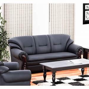 sofa set brokeasshomecom With home furniture in erode