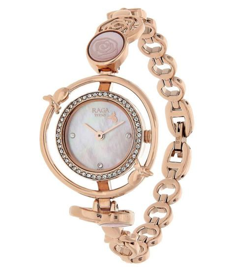 Titan Raga Rose Gold Women's Watch Price In India Buy. Model Necklace. Silk Wrap Bracelet. Bangle Silver. Evil Eye Bangle. Blue Topaz Necklace. 14k Gold Bangle Bracelet. Floating Charm Bangle Bracelet. Anklet Fine Jewelry