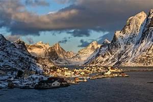 Die Schönsten Holzhäuser : naturerlebnis in nordeuropa die sch nsten fjorde norwegens n ~ Sanjose-hotels-ca.com Haus und Dekorationen