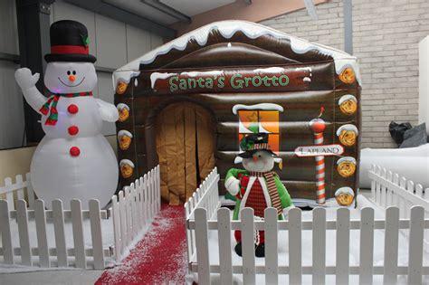 entertainment for christmas parties cork kids party djs