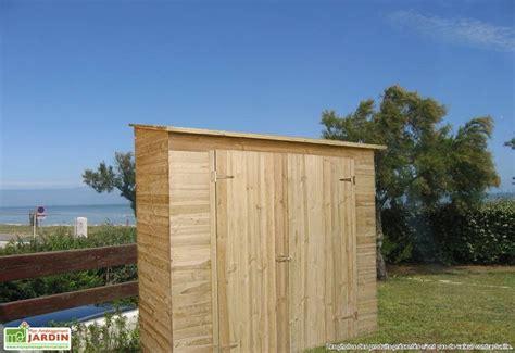 best 25 armoire jardin ideas only on pinterest armoires