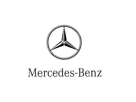Mercedes Logo Wallpaper by Mercedes Logo Wallpaper Hd Mobile Wallpapers
