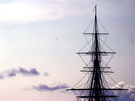 Mast Wallpapers And Images  Wallpapers, Pictures, Photos