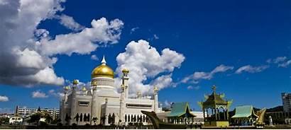 Brunei Wanderlust Travel 1920 Guide