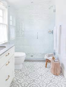 bathroom tile designs small bathrooms small bathroom wall tile designs thelakehouseva com