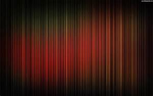 Cinema Wallpaper  WallpaperSafari