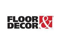 floor and decor denver ex employee claims floor decor deceived consumers about made laminate reports cbs denver