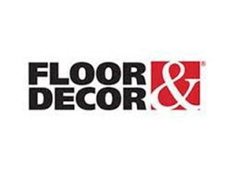 floor and decor holdings floor decor to open first new jersey location today