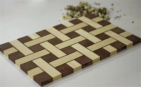 cutting board designer wood cutting boards plans