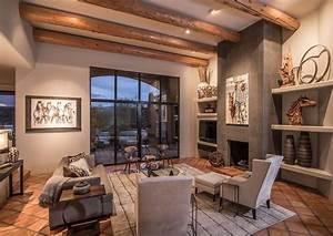Southwest Home Decor
