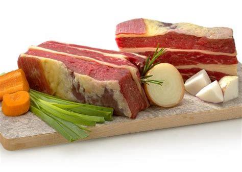 viande de pot au feu 1 kg de viande de boeuf pour pot au feu