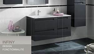 best lavabo salle de bain lapeyre contemporary With meuble salle de bain infiny lapeyre