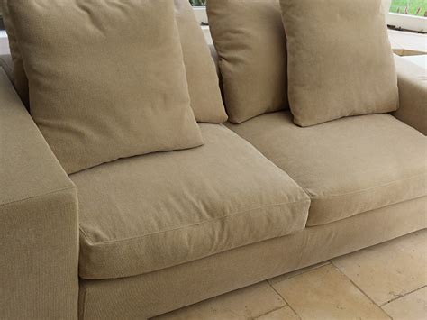 Upholstery Cleaning Oxford by Professional Upholstery Cleaning Oxfordshire