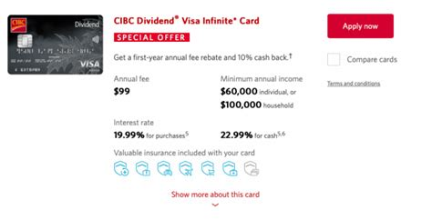 Check spelling or type a new query. Top 4 Cash Back Credit Cards From CIBC: Reviewed & Compared | Personal Finance Freedom