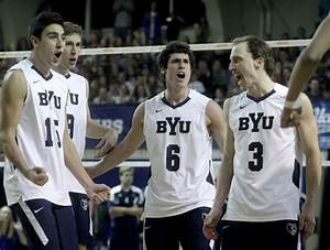 Lavaja hurt as No. 1 BYU volleyball loses to Long Beach ...
