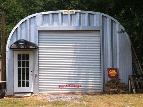 Metal Storage Sheds by Sheds Metal Storage Sheds