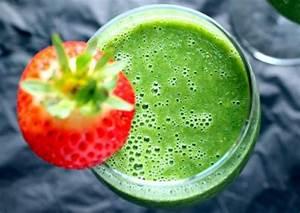 vitamine gegen müdigkeit erschöpfung