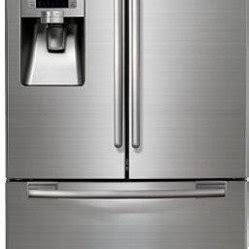 french door refrigerator freezer refrigerators find small fridge  integrated fridge ideas