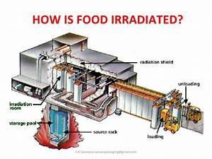 Food Irradiation S K Saravana