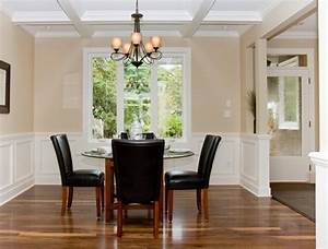 chair rail ideas With dining room paint colors with chair rail