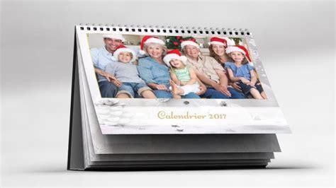 id 233 e cadeau de no 235 l original calendrier photo personnalis 233 2017