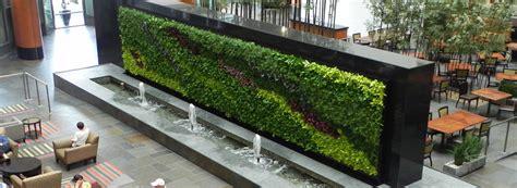 Gsky Versa Wall Green Wall Tray System
